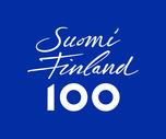 SuomiFinland100-tunnus_valkoinen_RGB_16307