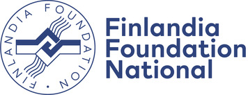 FFN LOGO                                                         WITH                                                         TEXT_STACKED_BLUE_UPDATE_9.18.20                                                         2