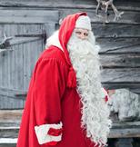 Santa_0851