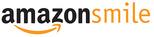Amazon_Smile_logo
